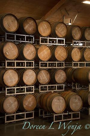 Barrel cellar_523