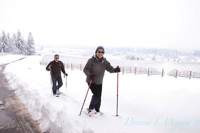 Sokol Blosser in the Snow_203_72ppi