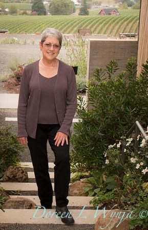 Susan Sokol Blosser_5055B
