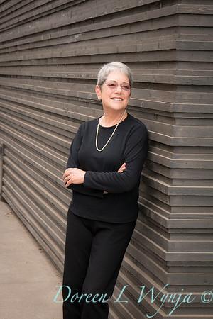 Susan Sokol Blosser_5087