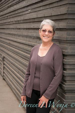 Susan Sokol Blosser_5060