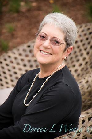 Susan Sokol Blosser_5090