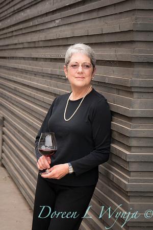 Susan Sokol Blosser_5082