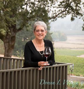 Susan Sokol Blosser_5076B