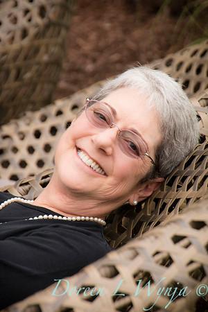 Susan Sokol Blosser_5091