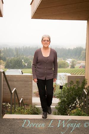 Susan Sokol Blosser_5056