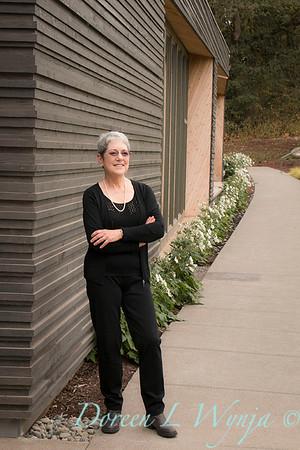 Susan Sokol Blosser_5063