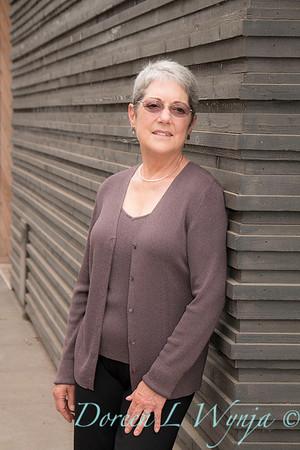 Susan Sokol Blosser_5062