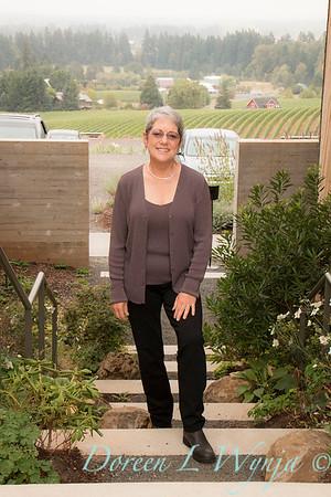 Susan Sokol Blosser_5058
