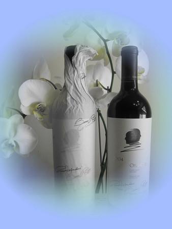 Beautiful Bottles