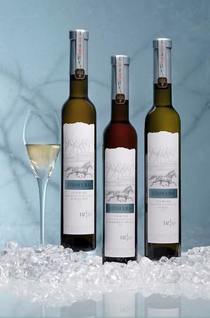 Equifera Ice Wine
