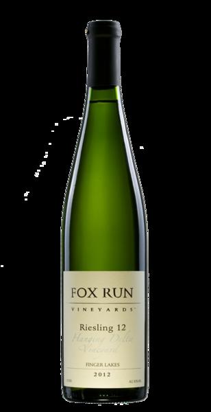 Fox Run taken 9/23/15