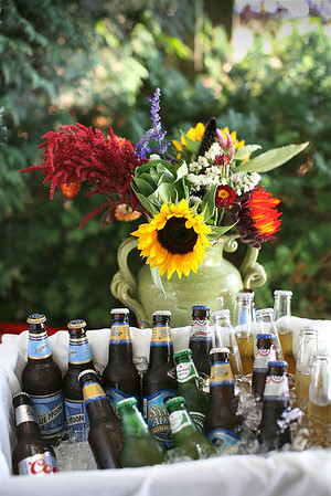 Knapp Summer Celebration 2012