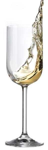 Misc Wine Shots