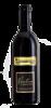 Vino Rosso_0049