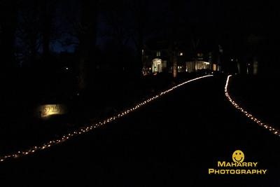 Winefest - Willer's 11/15/2012