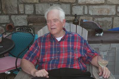 Frank, Joan Aug 2014