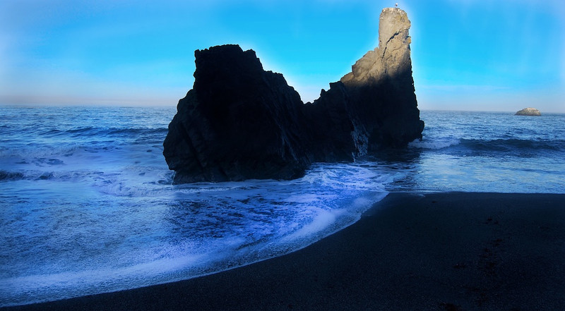 Bodega Bay Sept 2013 2
