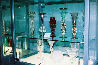 Banfi Museum