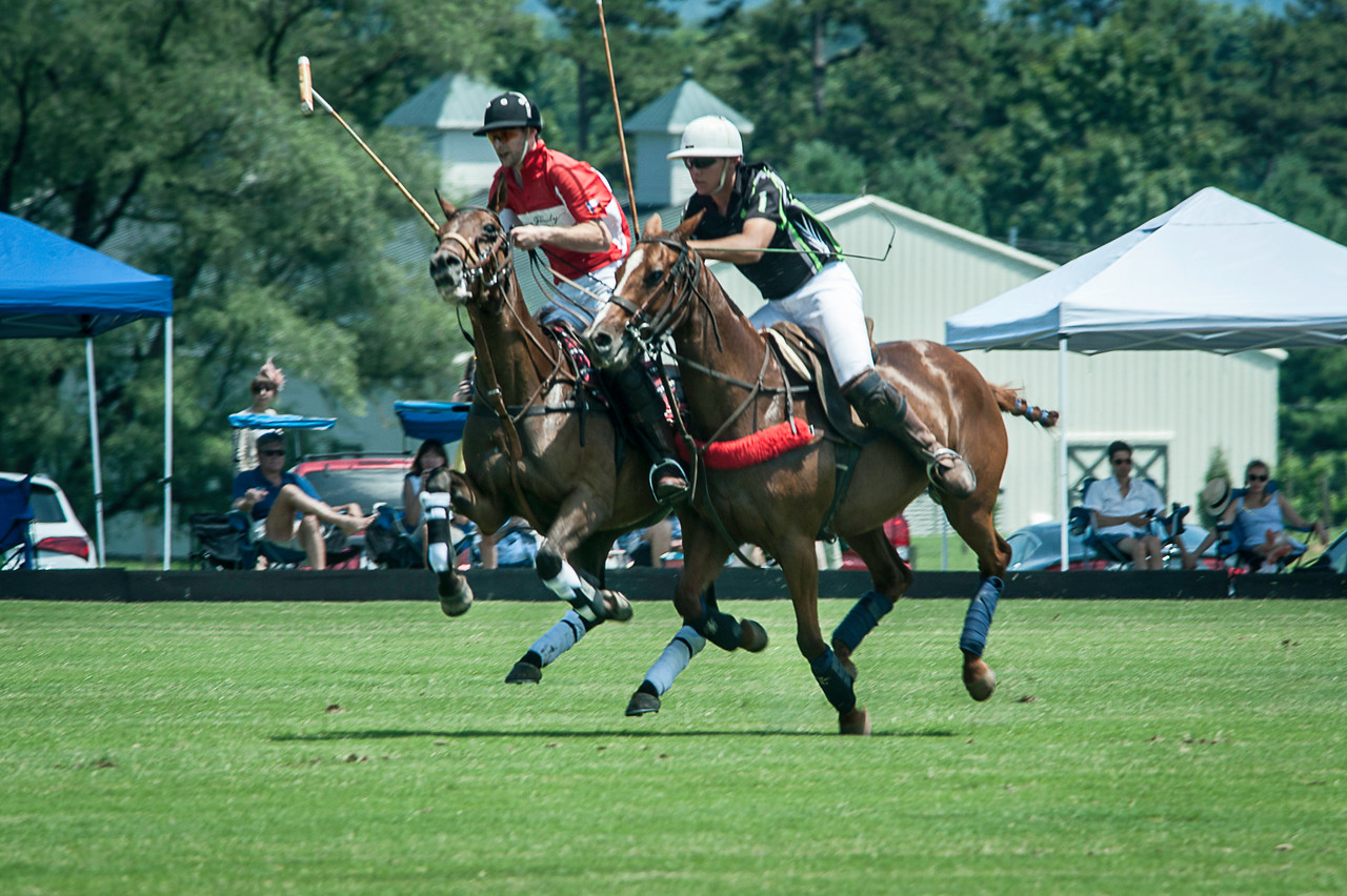 POLO-KINGS-099-X2.jpg