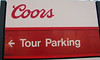 Free tours - with free samples!