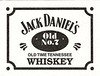 "Old Jack's ""Old No. 7"" is a world-famous whiskey. However, no one really knows for sure what the ""old No. 7"" means or how the name originated."
