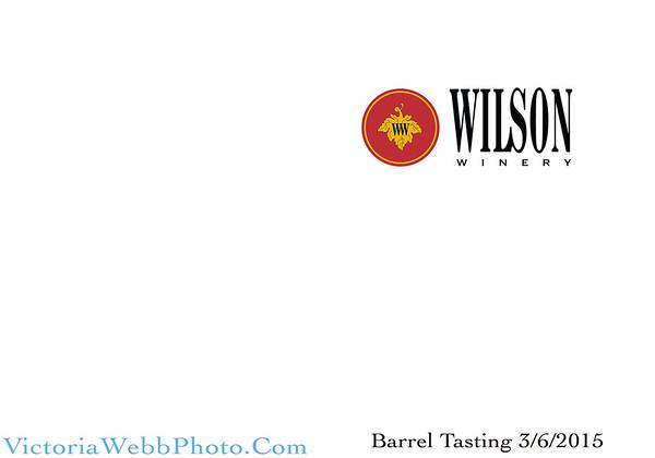 Wilson Winery 03062014
