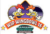 Wing Bowl 16 logo