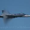 Canadian F-15 Strike Eagle