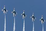 Thunderbirds15x10x300sRGB,KE8V7906