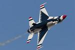 Thunderbirds15x10x300sRGB,KE8V7751
