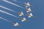 Thunderbirds15x10x300sRGB,KE8V7985