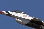 Thunderbirds15x10x300sRGB,KE8V7853