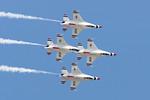 Thunderbirds15x10x300sRGB,KE8V7765