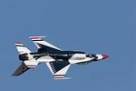 Thunderbirds15x10x300sRGB,KE8V7714