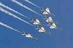 Thunderbirds15x10x300sRGB,KE8V7986