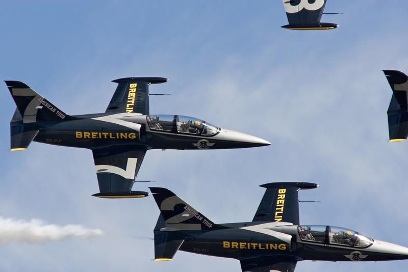 Breitling15x10x300sRGB,E8V7568