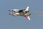 Thunderbirds15x10x300sRGB,KE8V8044