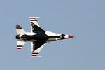 Thunderbird,2,15x10x300sRGB,KE8V7908