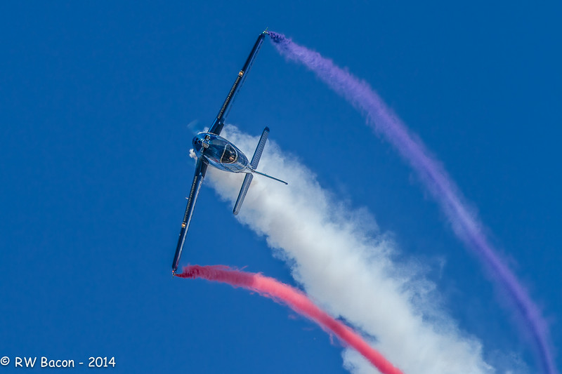 Aerobatics-1