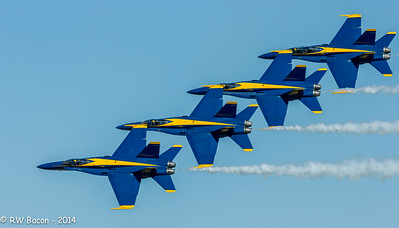 Blue Angels Wing to Wing-1