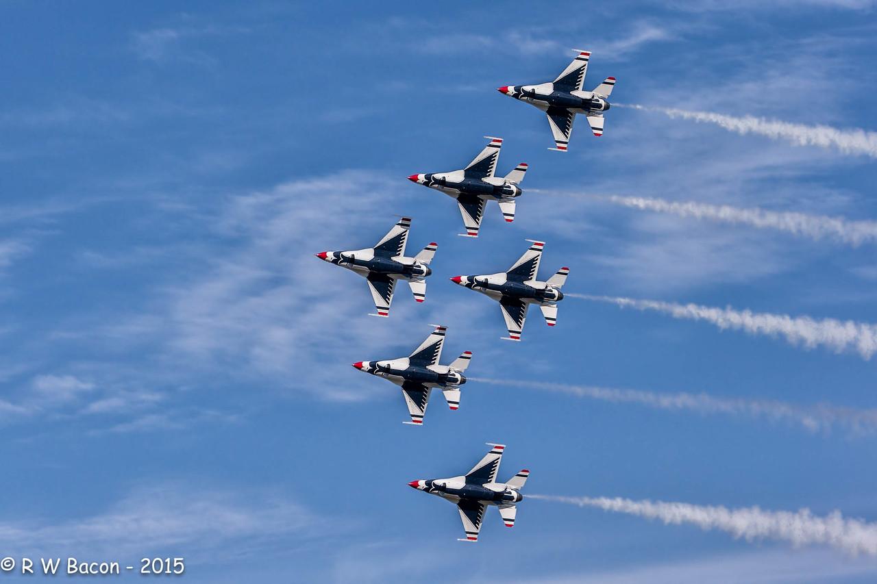 Thunderbirds Bottom-side