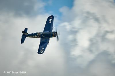 Corsair-2