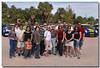20091018_Moapa_062 cloned_PS_crop1