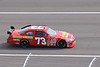 NASCAR_Friday_026