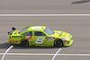 NASCAR_Friday_120