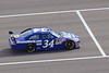 NASCAR_Friday_014