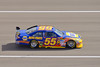 NASCAR_Friday_164