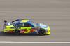 NASCAR_Friday_097