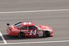 NASCAR_Friday_115